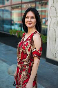 Evgeniya,44-1