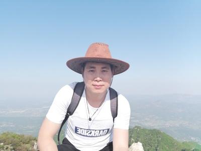 Zhihua,41-3