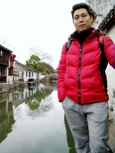 Zhihua,41-13
