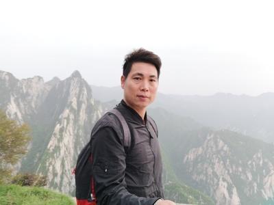 Zhihua,41-2