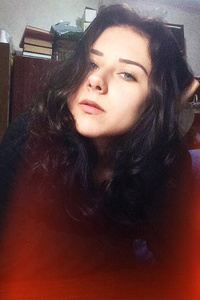 Elena,19-1