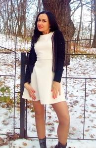 Yulia,40-7