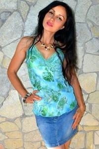 Yulia,40-5