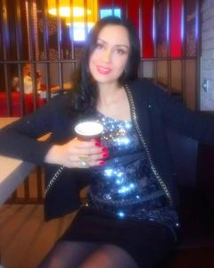Yulia,40-3