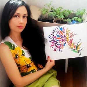 Yulia,40-8