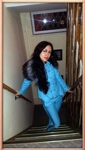 Yulia,40-4