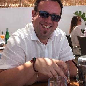 Raffaele,46-2