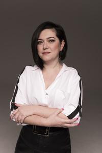 Catherine,43-3