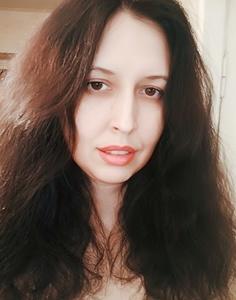 Evgenia,38-4