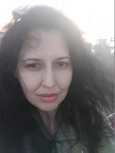 Evgenia,38-5