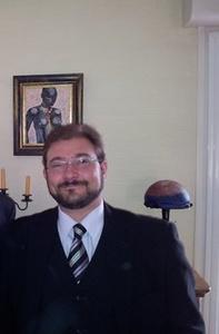 Julien,45-1
