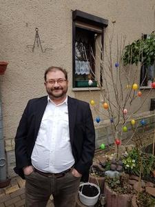 Julien,45-2