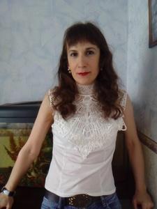 Natalia,38-3
