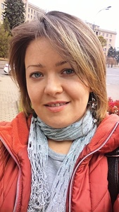 Lena,33-2
