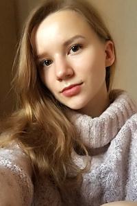Alena,20-1