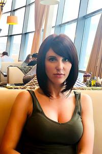 Natalya,36-1