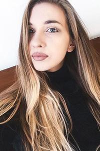 Valeria,24-1
