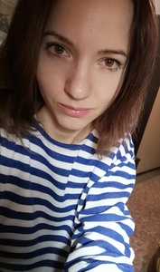 Julia,26-2