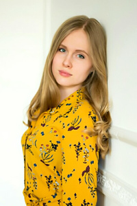 Liza,24-1