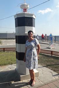 Olga,48-2