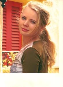 Olga,34-3