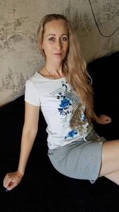 Tatiana,37-3