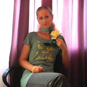 Tatiana,37-2