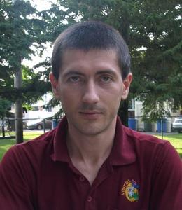 Vadim,34-1