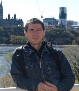 Vadim,34-2