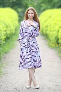 Irina,40-3