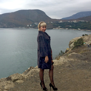Olga,36-2