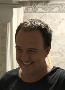 Manuel,56-5