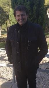 Manuel,56-4