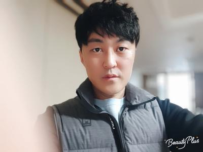 Jeonghwan,40-4