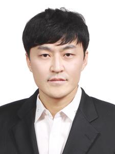 Jeonghwan,40-3