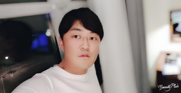 Jeonghwan,40-1