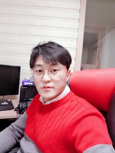 Jeonghwan,40-2