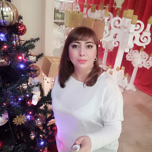 Olga,37-2
