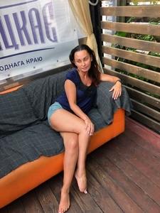 Ela,46-5