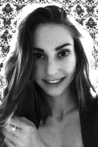 Natalia,27-2