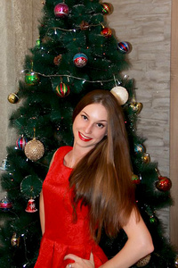 Natalia,27-1