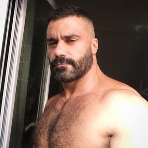 David,44-4