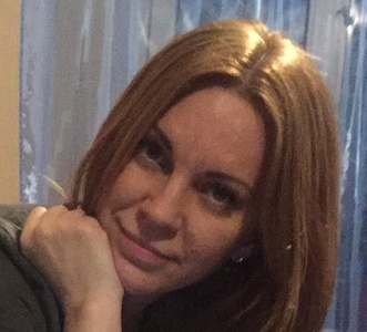 Oksana,41-2