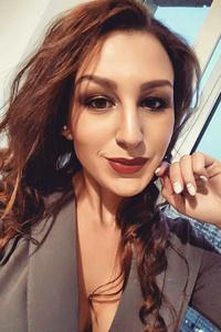 Alisa,28-1