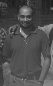 Shawn,43-8
