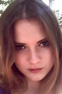 Yulia,18-1