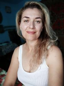 Tatiana,36-2
