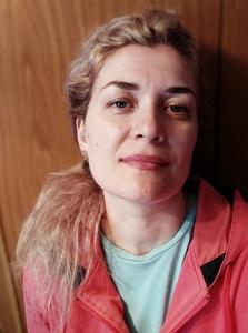 Tatiana,36-3