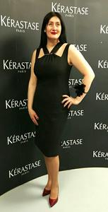 Elena,47-2