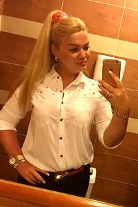 Yuliya,38-1
